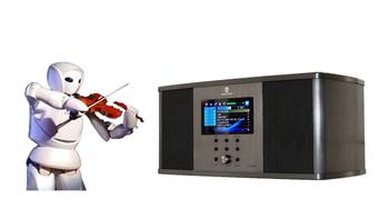 天逸TY-W01蓝牙音箱购买理由(音质|操作)