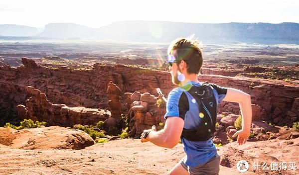 从城市到户外,Osprey背包让旅行不孤单