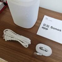 onos One 智能音箱购买理由(价格)
