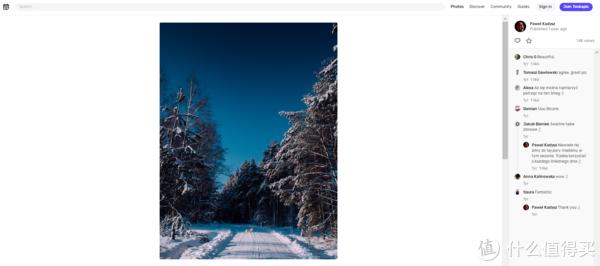 实用图片素材网站推荐,高清、免费、无版权!