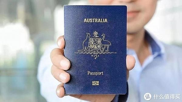 澳洲2019最新政策:护照、签证、福利、教育、医疗、生活成本等各个方面!这些新政影响每个人的生活