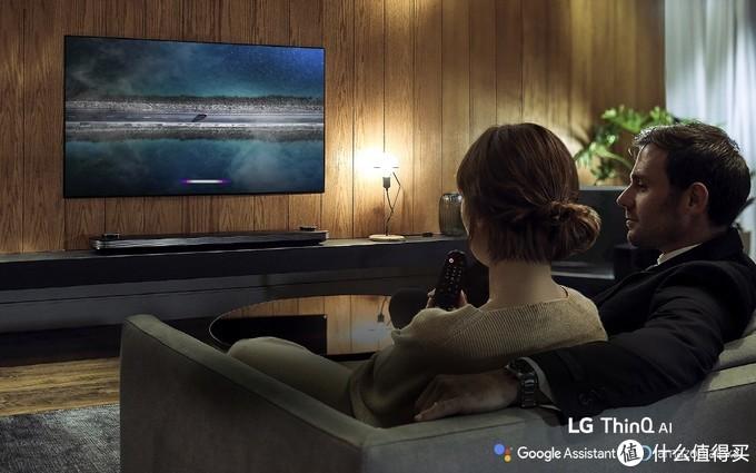 最大OLED电视!LG公布全新顶级电视型号Z9:88英寸8K分辨率