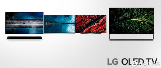 最大OLED电视!LG公布全新顶级电视型号Z9:88英寸8K分辨率多款电视新品将亮相CES 2019