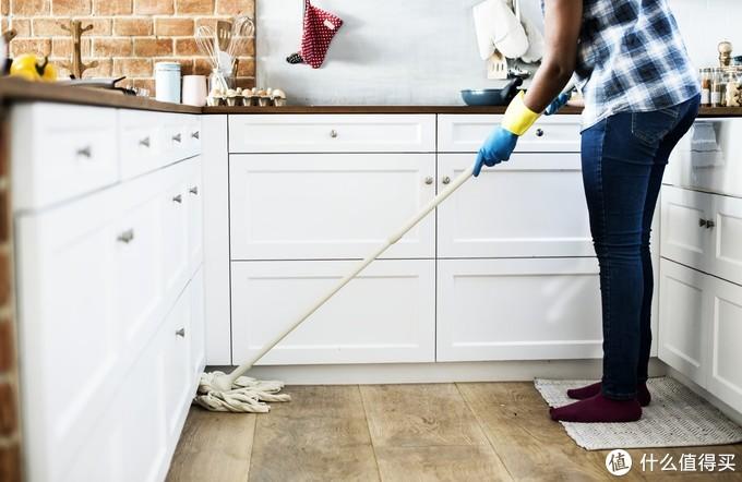 拯救懒癌患者,扫地机拖地机要怎样搭配才最好用