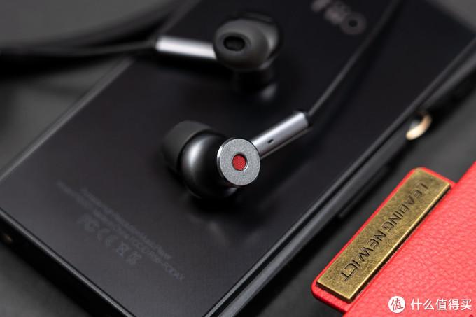 看一眼,听一下,将TA带回家—1MORE万魔高清降噪圈铁蓝牙耳机入耳体验