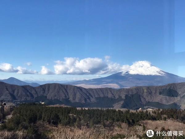 6天5晚东京—富士山跟团游初体验(内含防骗指南购物攻略)