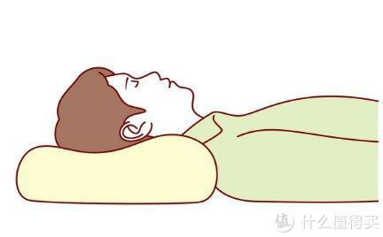 守护颈椎从枕头开始——芝华仕宇航枕简晒