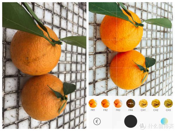 从人像美颜到美食后期,十款我常用的手机摄影app推荐