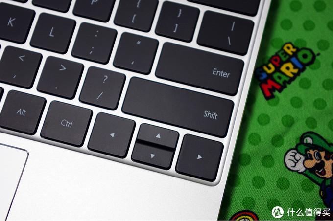 美观易用:华为MateBook 13笔记本电脑体验