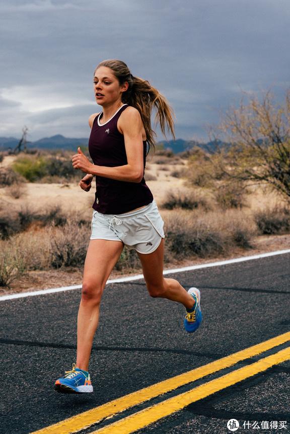 Tracksmith: 这个高端复古跑步品牌,只有顶级跑者才知道