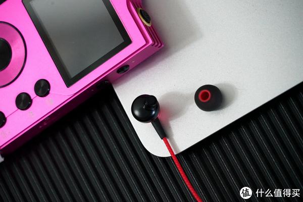 四年前线下最畅销的耳机,如今百元价格重新面世!