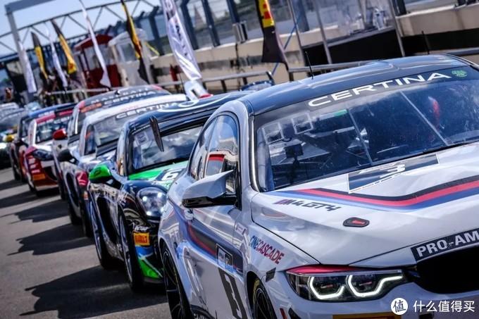 雪铁纳与FFSA GT竞标赛