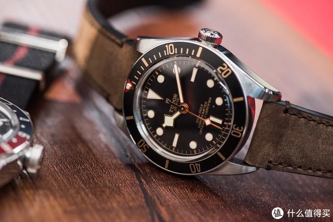 在复古当道的今天,为你盘点2018最值得买的7块复刻腕表!