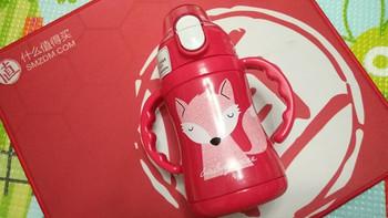 babycare宝宝餐具礼盒使用总结(包装|设计)