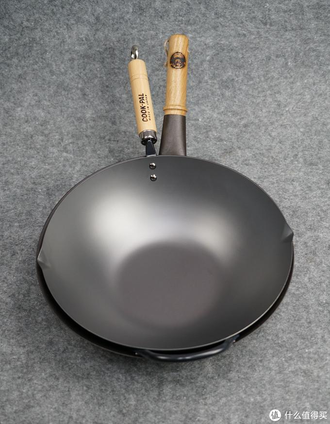 顶级名厨都是黑暗料理国人?那为啥英国不能有好炒锅?