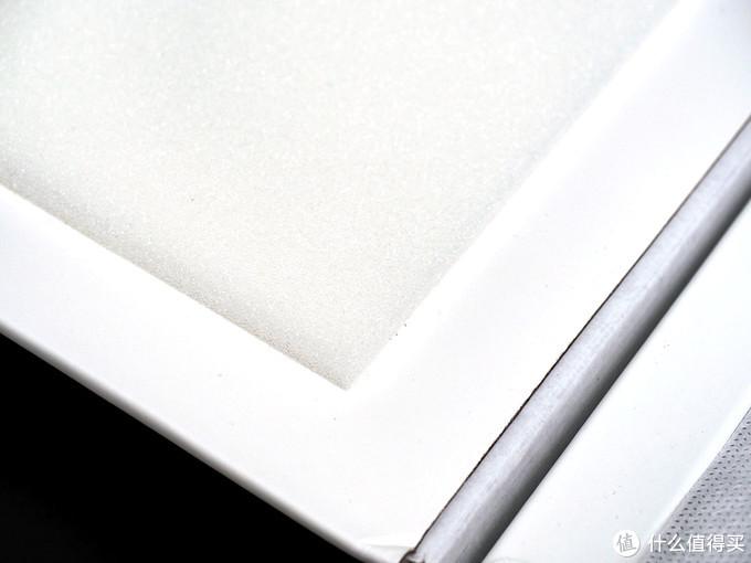 锐龙笔记本普及急先锋——荣耀 MagicBook 锐龙触屏版评测报告