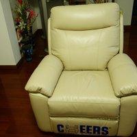 芝华仕头等舱沙发使用总结(颜色|正面|侧面|海绵|价格)