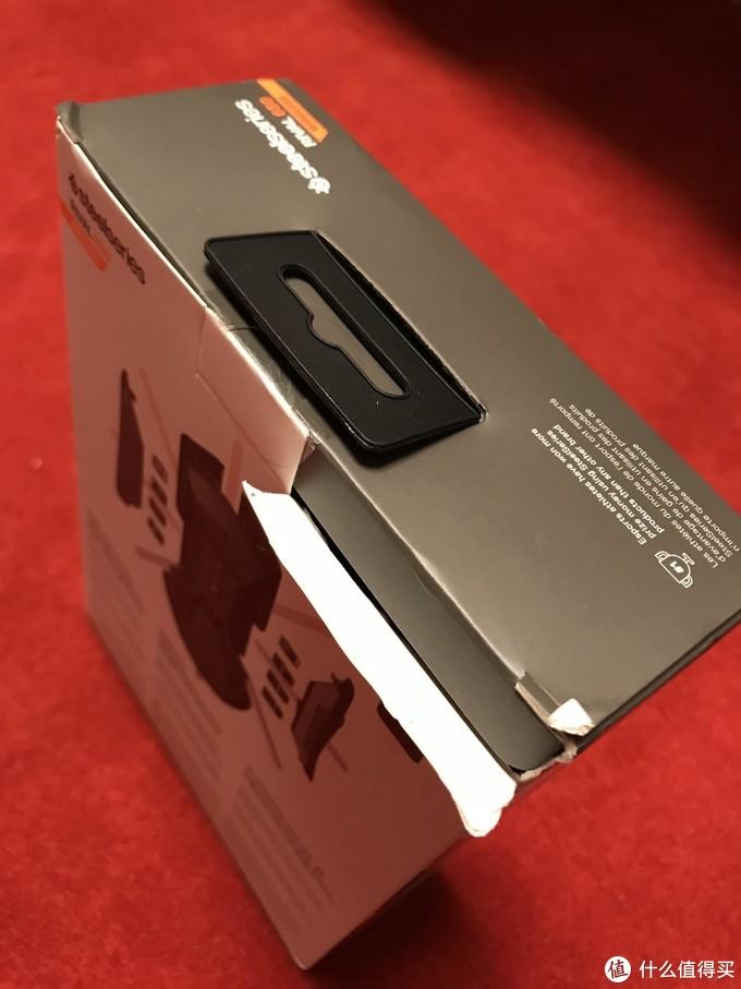 无拘无束,自由驰骋——SteelSeries赛睿 Rival 650 无线游戏鼠标使用&拆解