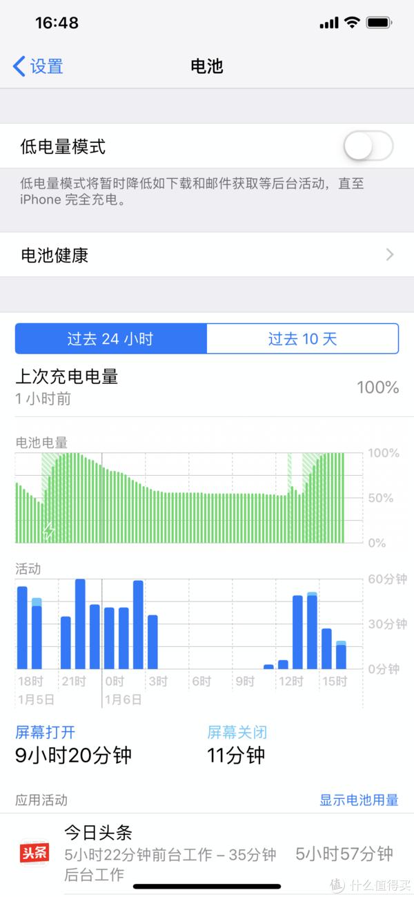 真香!六千入手港版XS MAX,附港版苹果入手攻略