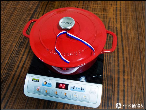 冬季进补这么吃—用珐琅锅煮那一盏佛跳墙