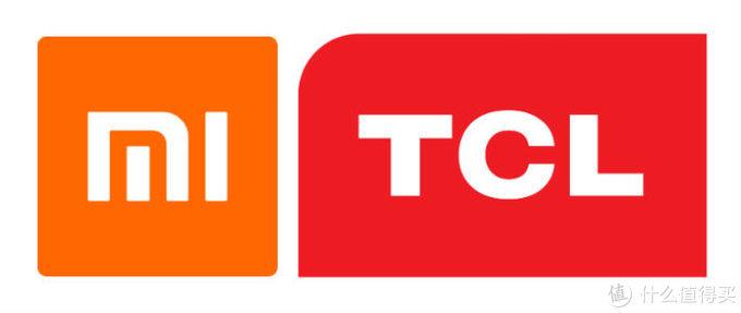 家电圈:小米战略入股TCL集团,将联合研发产品