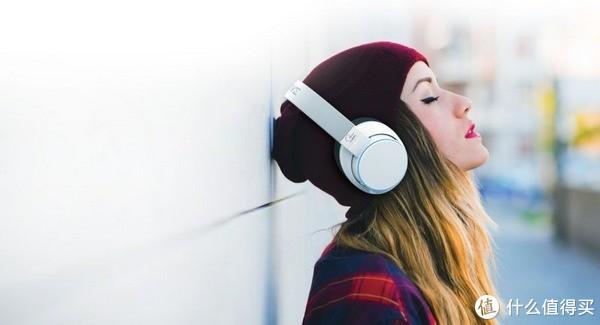 集成Super X-Fi技术:CREATIVE 创新 发布 SXFI AIR 头戴耳机