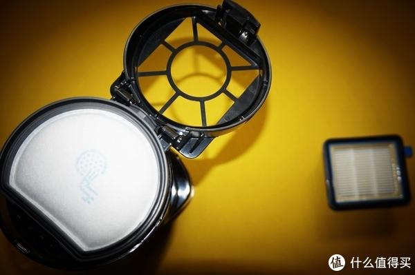 让科技减轻父母的负担伊莱克斯吸尘器PF91-5EBF评测