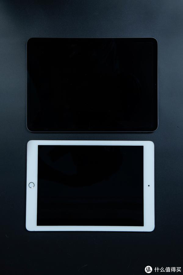 一个成熟的 iPad Pro 2018 ,该学会帮赚钱了!