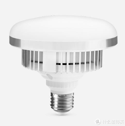 LED摄影灯灯泡