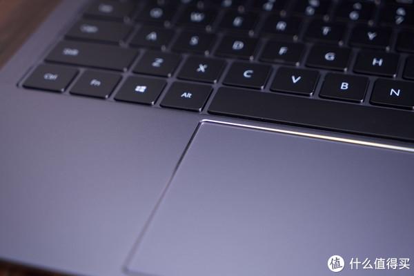MateBook不是MacBook!华为MateBook X Pro开箱