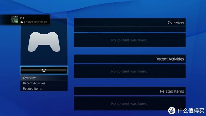 重返游戏:虚幻引擎重制,你可以在PC上用VR玩《P.T》了