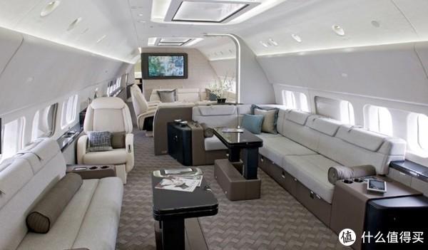 膨胀了!花40万一次性住遍中国所有安缦酒店,全程私家飞机接送!走吗?