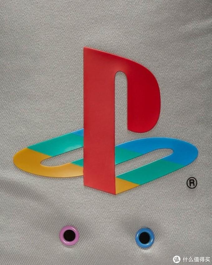 重返游戏:保罗乔治 耐克PG2.5 PlayStation背包开售