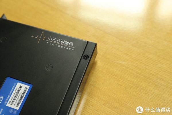 【小三爷出品】蒲公英X3 Pro,轻松搭建属于你的私有云