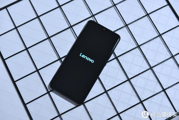心系联想!国民手机Z5s体验有惊艳也有期待!