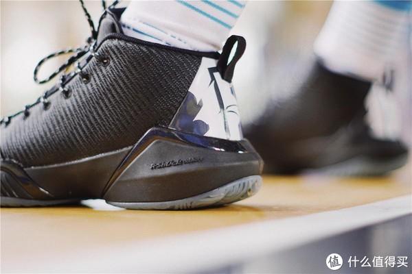 球鞋90秒丨2018年度总结番外篇(第75期)