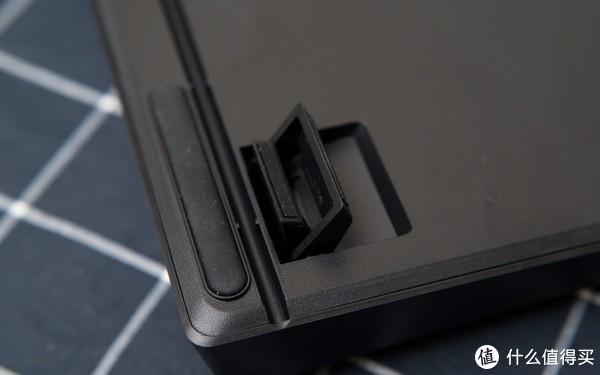 最不像雷柏的键盘—雷柏V708蓝牙机械键盘开箱小测