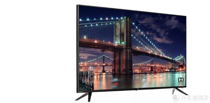 CES 2019:TCL宣布今年推出8K电视,最小屏幕75英寸
