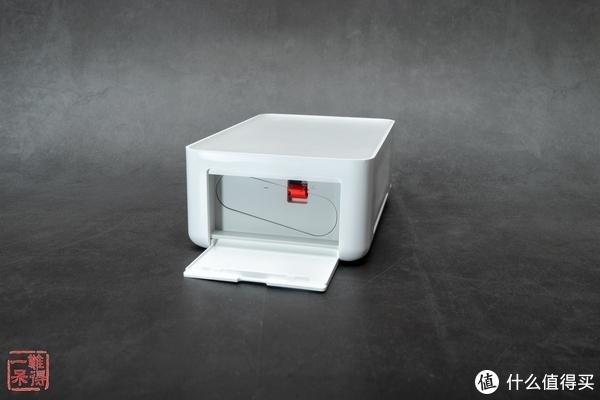 雷布斯的推荐:小米米家照片打印机开箱及体验