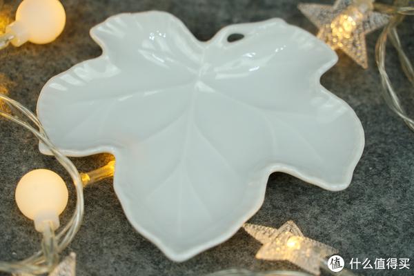 纯洁而甜美 ~ 当婚纱遇上红茶,是世间最美的诗:日本AITO桂由美 浮雕美浓烧 壶杯碟5件套