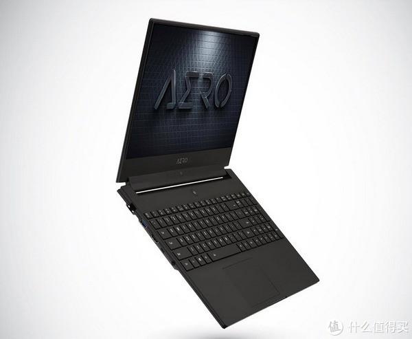 搭载RTX 2080/2070独显:GIGABYTE 技嘉 发布 AERO 15-Y9和AERO 15-X9 游戏本