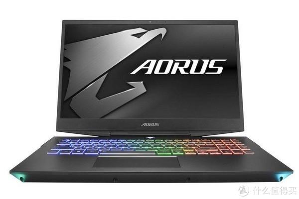 搭RTX 20 MAX-Q显卡、144Hz IPS高刷屏:GIGABYTE 技嘉 发布 AORUS 15 轻薄游戏本