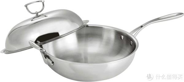 曝光不锈钢炒锅的一些缺点和优点,不给具体某个品牌和店打广告