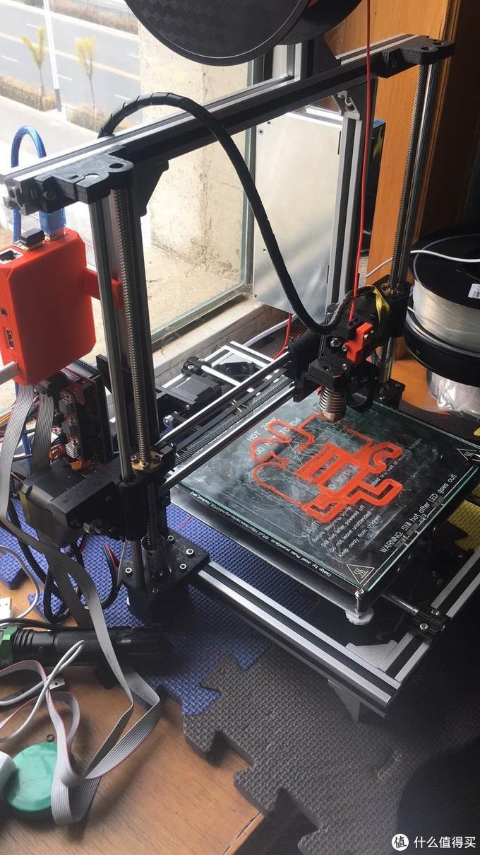 800块的打印机
