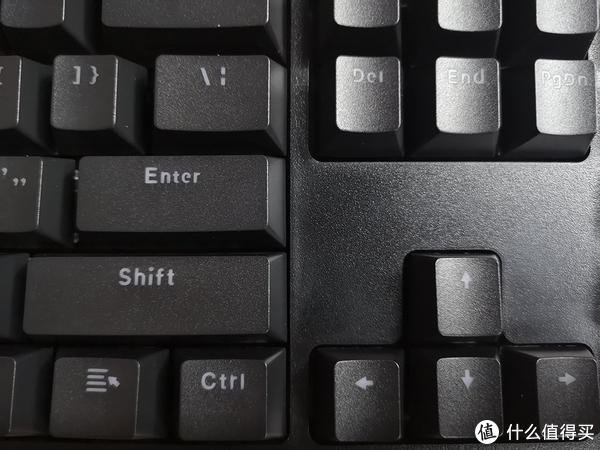 办公竞技随你选 雷柏V708键盘