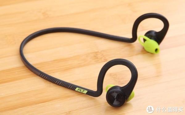 蓝牙耳机什么牌子好,2019年入耳式运动蓝牙耳机推荐