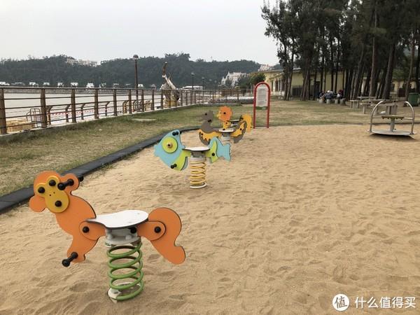 澳门露营—黑沙海滩超完全攻略、深圳到澳门多种交通方式解析