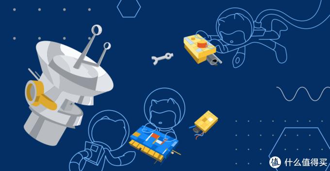 微软调整GitHub收费策略:可免费创建无限量私有代码库,最多容纳3名协作者