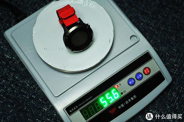 新的一年,让咕咚GPS运动手表S1助你燃烧卡路里