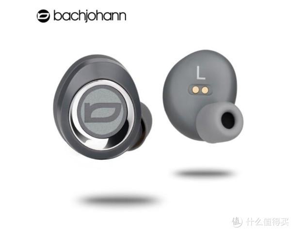 十大运动蓝牙耳机品牌,蓝牙耳机音质排行榜